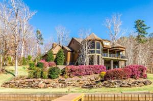 99 Bay Point, Jacksons Gap, AL 36861