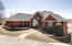 48 South Cardinal Heights, Dadeville, AL 36853