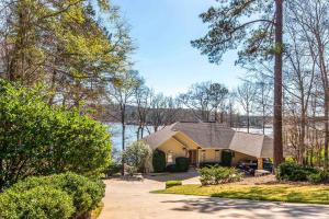 260 Blue Creek Cir, Dadeville, AL 36853