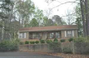 48 Lake Vista Court, Dadeville, AL 36853
