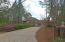 127 Oaks Point, Jacksons Gap, AL 36861