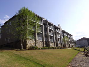 40 CROWNE POINTE UNIT 105 Rd, Dadeville, AL 36853
