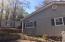 104 Thomas Loop, Jacksons Gap, AL 36861