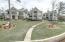 328 Village Loop, Dadeville, AL 36853