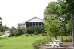 45 Lakeview Ridge Cir, Dadeville, AL 36853