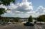 45 Lakeview Ridge Cir, Dadeville, AL 36853