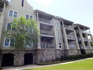 90 CROWNE POINTE UNIT 105 Rd, Dadeville, AL 36853