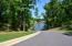 66 Village Key, Dadeville, AL 36853