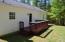 254 Arrowhead Rd, Dadeville, AL 36853