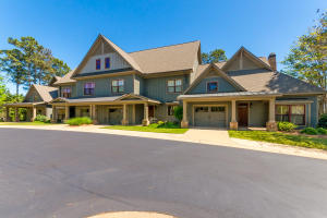 248 Ledges Trl, Alexander City, AL 35010