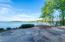 179 Lake Forest Dr, Dadeville, AL 36853