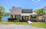 140 Parson Ln, Jacksons Gap, AL 36861