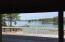 37 Lake Pt, Alexander City, AL 35010