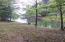 Lot 16 Bay Pine Rd, Jacksons Gap, AL 36861