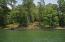 67 Hickory Ridge, Alexander City, AL 35010