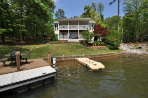 213 Morgan Lane, Dadeville, AL 36853