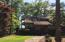 811 Fairway Dr. Unit 14-A, Alexander City, AL 35010