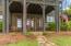 430 Cypress, Alexander City, AL 35010