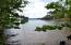 458 Emerald Shores Parkway, Dadeville, AL 36853