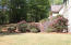 2071 River Oaks Dr, Alexander City, AL 36861