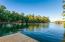 Lot 1 Lake Forest Dr, Dadeville, AL 36853