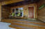 379 Whiskey Ridge Rd, Dadeville, AL 36853