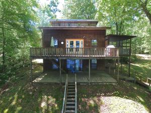40 Pinecrest Trl, Jacksons Gap, AL 36861