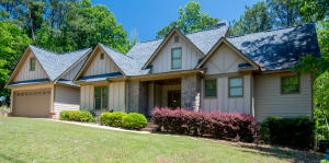 46 MOUNTAIN VIEW Ln., Dadeville, AL 36853