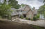 214 Blue Creek Cir, Dadeville, AL 36853