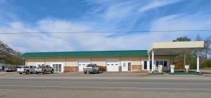 11093 Highway 22 East, New Site, AL 36256