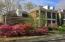 314 Tallyho Dr, Auburn, AL 36832