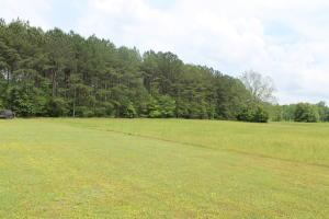 Lee Rd 651, Camp Hill, AL 36850