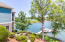46 Cottage Loop, Dadeville, AL 36853