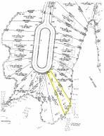 Lot 30 Karis Drive, Dadeville, AL 36853