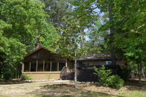 116 leeward St, Alexander City, AL 35010