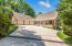 467 Windy Wood, Alexander City, AL 35010