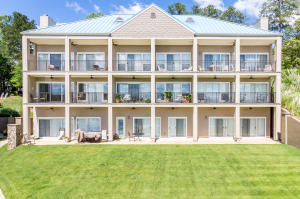 100 Harbor Place Unit 406, Dadeville, AL 36853