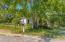 159 W Murphy Ln, Dadeville, AL 36853