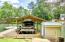 1230 Lakewood Dr, Dadeville, AL 36853