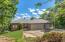 149 Lakemont Drive, Dadeville, AL 36853