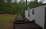 344 Oak Road, Dadeville, AL 36853