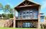 770 Silver Hill Rd, Dadeville, AL 36853