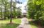 599 Old Still Rd, Dadeville, AL 36853