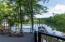 102 Restful Cove, Dadeville, AL 36853