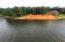 2170 River Oaks Dr, Jacksons Gap, AL 36853