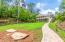 214 Tanglewood Rd, Dadeville, AL 36853