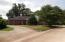 80 N Central, Alexander City, AL 35010