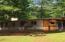 72 Woodbridge, Dadeville, AL 36853