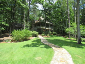 496 W Willow Way, Alexander City, AL 35010