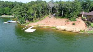2170 River Oaks Dr, Jacksons Gap, AL 36853